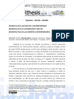 NECROPOLÍTICA NAS MORTES CONTEMPORÂNEAS.pdf
