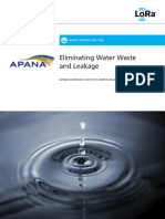 Semtech-UseCase-Apana-092619_web.pdf