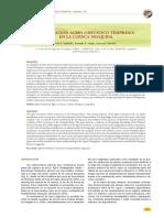 capitulo-13-Spalletti-Agrio.pdf