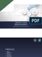 Aircraft Load 2019 - 00 Preface.pdf