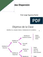 Medidas de Dispersion.pptx