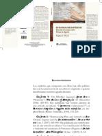 El_esse_el_ipsum_esse_y_la_naturaleza_de.pdf