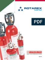 B04000_CAT_EN_A4_V34 FireDETEC e.pdf