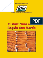 Jara-Maíz_ duro.pdf