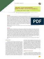 capitulo-16-Veiga-Troncoso.pdf