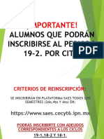 REINSCRIPCIONES-2do-4to-6to-19-1.pdf
