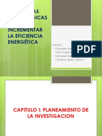 EXPOSICION SOBRE LA EFICIENCIA ENERGETICA.pptx