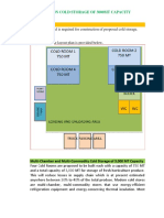 DPR for cold storage.pdf