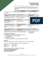 Pre Intermediate 1 Welcome Letter EF3.pdf