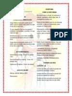 canciones 8 de dic adviento.pdf