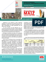 FolletoCosechaMaiz2007-2008.pdf