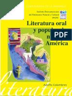 Literatura oral y popular de america latina.pdf