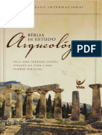 DEUTERONÔMIO.pdf