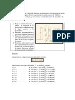 EJERCICIO 9.1.docx