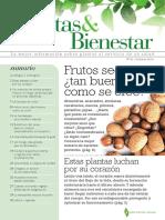 plantas-bienestar-n4210o-1.pdf