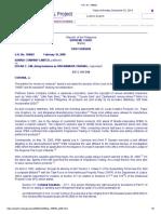B3-A G.R. No. 168662 Sanrio Company Ltd. vs. Lim.pdf