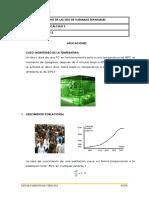 S12_GUIA+HT12-EDO-APLICACIONES-CALC2.pdf