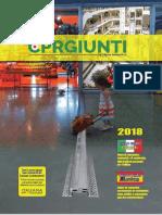 CATALOGO_GIUNTI_STRUTTURALI_2018-ITA-ESP_PICCOLO.pdf