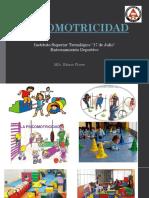 PSICOMOTRICIDAD_1.pdf