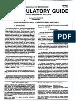 nrc rg 1.99 rev. 2.pdf