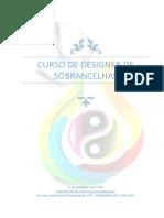 Apostila de designer de Sobrancelhas.pdf
