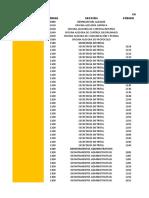 Cuadro de clasificación documental alcaldia distrital cartagena de indias.xlsx