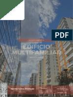 MEMORIA CALCULO FINAL.docx
