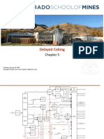 06_Delayed_Coking.pdf
