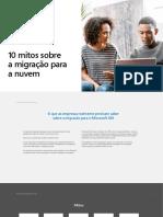 10 mitos sobre migração para nuvem.pdf