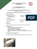 PAVA-2278-P3.pdf
