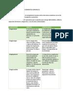 MEDICOQUIRURGICO.docx