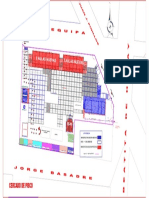 plano de proteccion gurpales.pdf