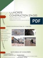 CONCRETE CONSTRUCTION STAGES (1).pptx