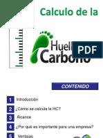 Calculando la Huella de C.pdf