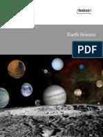 Text book phan 1.pdf