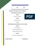 REPORTE-DE-PRACTICA-FUENTE-DE-PODER (1).docx