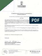 IMG_20191114_0001.pdf