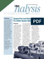 HVAC Analysis Chiller Optimization.pdf