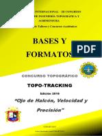 CONCURSO TOPO TRACKING EPITA-2019.pdf