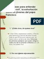 virtudes de Maria.pptx