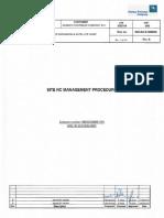 NCR Management Procedure -000-ZA-E-009600_B