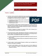 PRE EXAMEN 2DO -estadistica.pdf