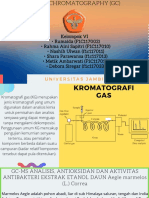 GAS CHROMATOGRAPHY (GC).pptx