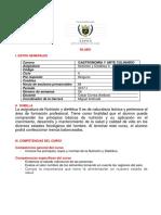 dietetica_y_nutricion_ii(1)(1).pdf