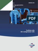 FUCHS-Turbine-and-Compressor-Oils-Ghanim-Trading-LLC-UAE