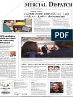 Commercial Dispatch eEdition 12-9-19