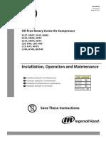 Manual de operación y mantenimiento_80446982