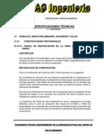 ESPECIFICACIONES TÉCNICAS- CS MIRAMAR.docx