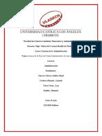 tarea final .pdf