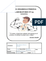 Guía Lab 5 Autoestima 1.docx